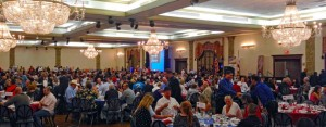Greater Broward Friends of NRA Banquet